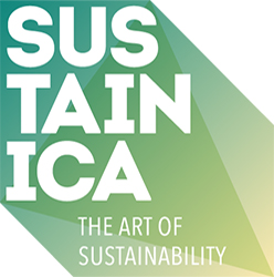 Visit Sunlumo at Sustainica in Düsseldorf!