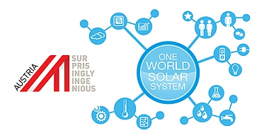 One World Solar System: Sunlumo now focusing on knowledge transfer
