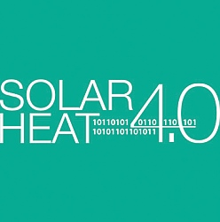 Solar-thermal 4.0: self-optimization, self-diagnosis, and cognition